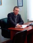 Дмитрий Владимирович Дацков